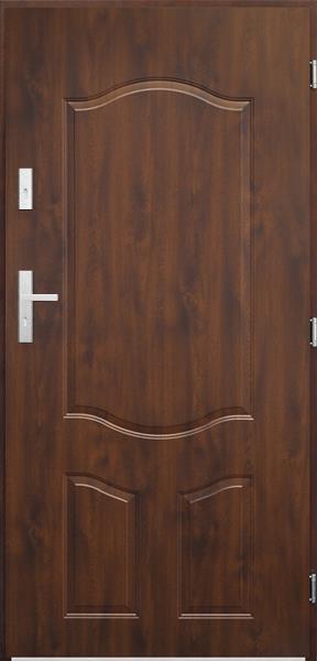 drzwi Polstar Vela - Superior 55 Plus