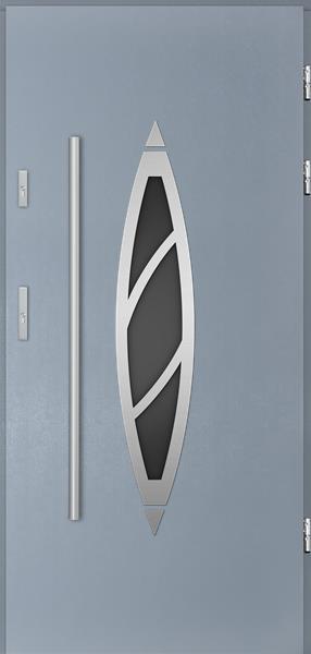 drzwi Polstar Aries - Comfort 73