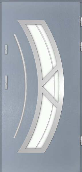 drzwi Polstar Orion - Comfort 73