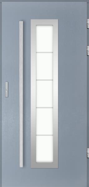 drzwi Polstar Hevelius - Comfort 73 Plus