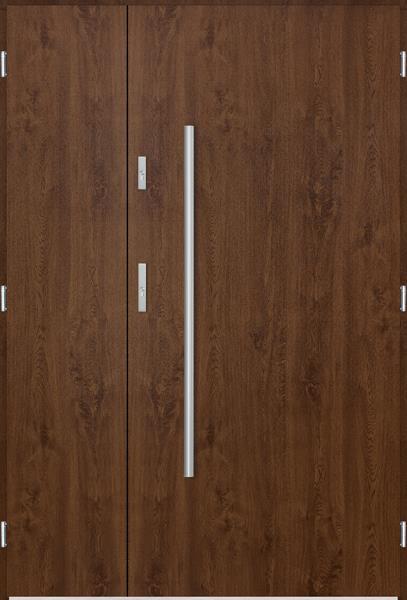 drzwi Polstar Columb - Superior 55 Plus