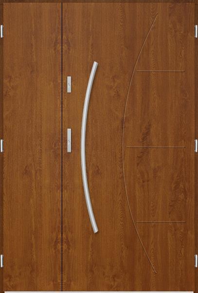 drzwi Polstar Linx - Superior 55 Plus