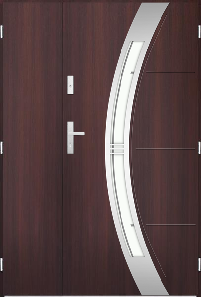 drzwi Polstar Andromeda - Superior 55 Plus