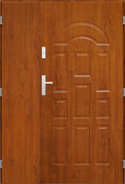 drzwi Polstar Europa - Superior 55 Plus