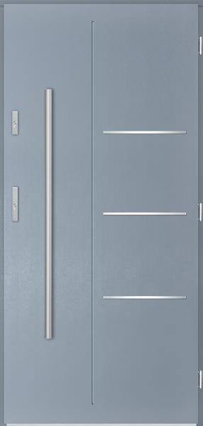 drzwi Polstar Pires - Fast