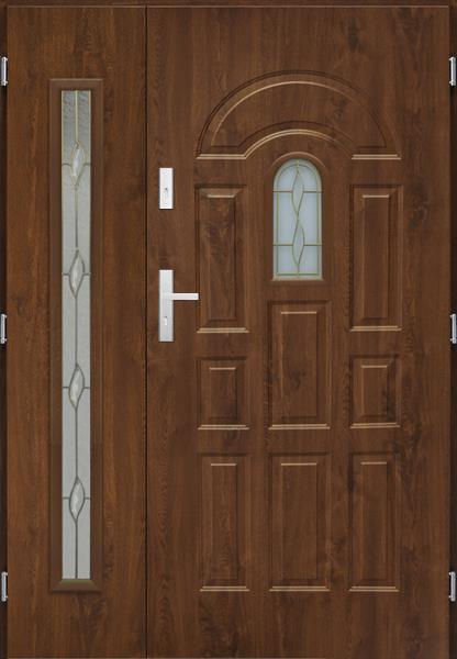 drzwi Polstar Elara - Superior 55 Plus
