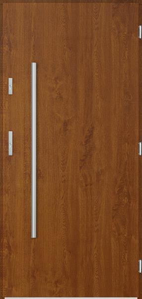 drzwi Polstar Columb - Superior 55