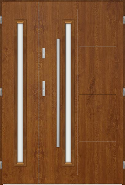 drzwi Polstar Arago - Superior 55 Plus