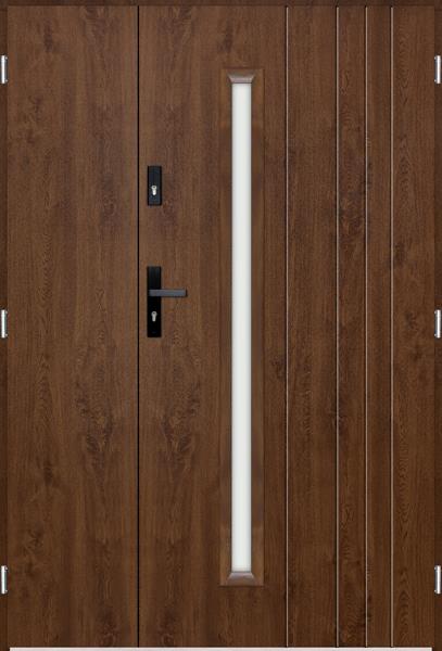 drzwi Polstar Vasco - Superior 55 Plus