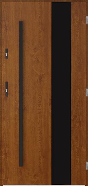 drzwi Polstar Azara - Superior 55