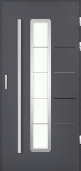 drzwi Polstar Antares - Comfort 73 Plus