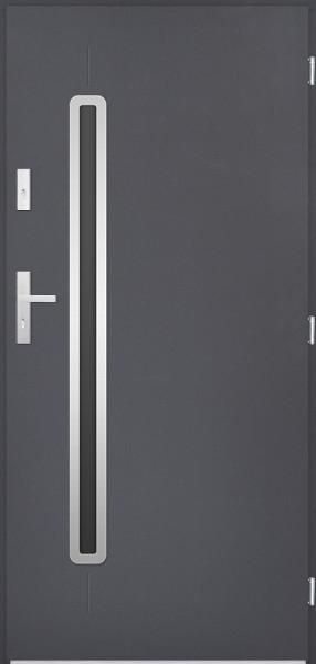 drzwi Polstar Mensa - Fast