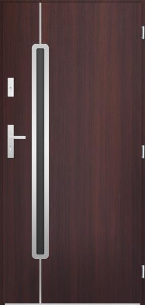 drzwi Polstar Rigel - Superior 55