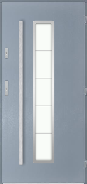 drzwi Polstar Adara - Superior 55