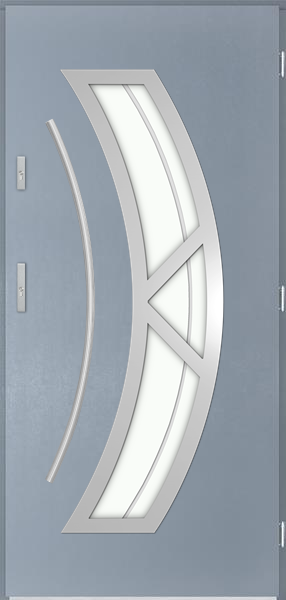 drzwi Polstar Orion - Superior 55