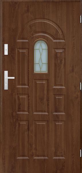 drzwi Polstar Elara - Superior 55